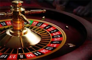 Make Money with Roulette