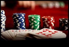 poker-bonus