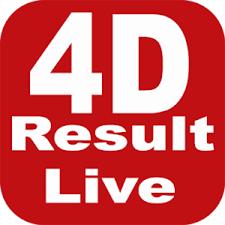 4d-result